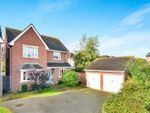 Thumbnail for sale in Beaumont Road, Flitwick, Bedford, Bedfordshire