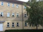 Thumbnail to rent in Kingfisher Court, Calne
