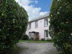 Property history North Street, Ipplepen, Newton Abbot, Devon TQ12