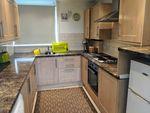 Thumbnail to rent in Garrick Road, Lichfield