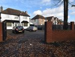 Thumbnail to rent in Frankley Beeches Road, Northfield, Birmingham