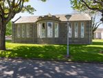 Thumbnail to rent in Urquhart Road, Aberdeen
