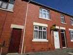 Thumbnail for sale in Bucklands Avenue, Ashton-On-Ribble, Preston