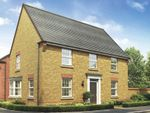 """Thumbnail to rent in """"Cornell"""" at Winnington Avenue, Northwich"""