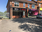 Thumbnail to rent in Dads Lane, Kings Heath, Birmingham