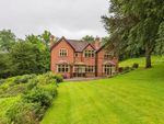 Thumbnail to rent in The Conigree, Worcester Road, Ledbury, Herefordshire