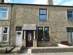 Thumbnail to rent in Station Road, Foulridge, Colne, Lancashire