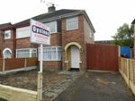 Thumbnail to rent in Bowfell Close, Mereside, Blackpool