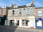 Thumbnail to rent in Leslie Street, Blairgowrie