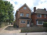 Thumbnail for sale in Emmbrook Road, Wokingham, Berkshire