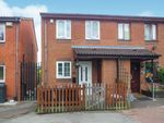 Thumbnail for sale in Cottesfield Close, Birmingham