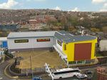 Thumbnail to rent in Big Yellow Sheffield Bramall Lane, 517 Queens Road, Sheffield