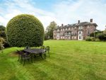 Thumbnail to rent in Park Lawn, Farnham Royal, Buckinghamshire
