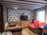 Thumbnail to rent in Union Road, Ryde