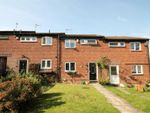 Thumbnail to rent in Neagle Close, Borehamwood