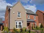 """Thumbnail to rent in """"Manning Special"""" at Hollygate Lane, Cotgrave, Nottingham"""