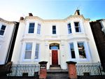 Thumbnail for sale in 60 Russell Terrace Leamington Spa, Leamington Spa