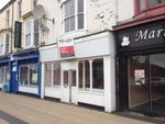 Thumbnail to rent in 67 Newport Road, Middlesbrough
