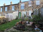 Thumbnail to rent in Kiln Lane, Hadfield, Glossop