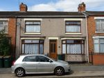 Thumbnail for sale in Humber Road, Stoke, Coventry