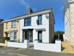Thumbnail to rent in Victoria Road, Ponthenry, Llanelli