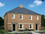 Thumbnail to rent in Devonshire Gardens, Claro Road, Harrogate, North Yorkshire