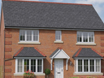 Thumbnail to rent in The Betws, Cymau Lane, Abermorddu, Flintshire