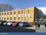 Thumbnail to rent in Unit B, Grovelands Industrial Estate, Coventry, West Midlands