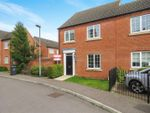 Thumbnail for sale in Malden Way, Eynesbury, St. Neots