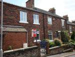 Thumbnail to rent in Jubilee Terrace, Leek, Staffordshire