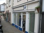Thumbnail for sale in High Street, Denbigh