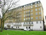 Thumbnail to rent in Clapham Park Estate, Headlam Road, London