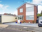 Thumbnail for sale in Exmouth Road, Gosport