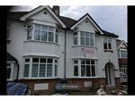 Thumbnail to rent in Isleworth, Middlesex