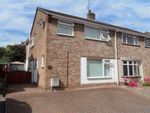 Thumbnail to rent in Penhill Crescent, Worcester