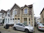 Thumbnail for sale in Clevedon Road, Weston-Super-Mare