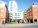 Thumbnail to rent in Wolsey Street, Ipswich