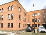 Thumbnail to rent in 3 & 4 Albion Place, Albion Place, Hammersmith