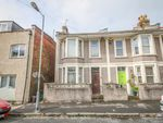 Thumbnail to rent in Paultow Road, Victoria Park, Bristol