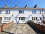 Thumbnail to rent in Hillfield Road, Hampton