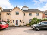 Thumbnail to rent in 22 Westfield Avenue, Hayling Island, Hampshire