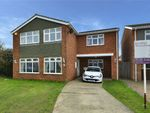 Thumbnail for sale in Helding Close, Broomfield, Herne Bay, Kent