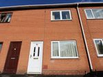 Thumbnail for sale in Queen Street, Goldthorpe, Rotherham