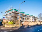 Thumbnail for sale in 1 Allan Terrace, Off Greenfield Park, Musselburgh