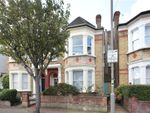 Thumbnail for sale in Rowfant Road, Balham, London