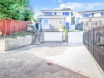 Thumbnail for sale in Coldbrook Road West, Barry