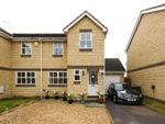 Thumbnail for sale in Woodlands Road, Charfield, Gloucestershire