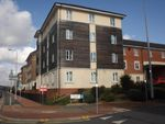 Thumbnail to rent in Ffordd James Mcghan, Cardiff