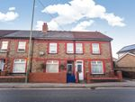 Thumbnail to rent in Nantgarw Road, Caerphilly