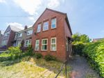 Thumbnail for sale in Prince Of Wales Road, Sheffield